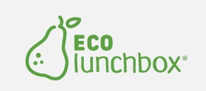 eco lunchbox logo