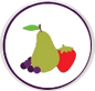 NS fruit logo 3
